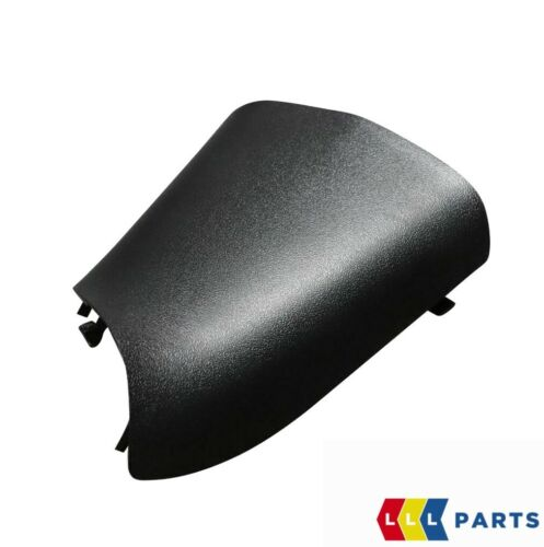 NEW GENUINE FORD KUGA 08-12 FRONT WING MIRROR BLANKING COVER TRIM LEFT N//S