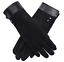Womens-Thick-Winter-Gloves-Warm-Windproof-Thermal-Gloves-for-Women-Girls thumbnail 14