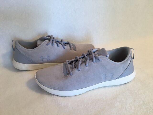 women's size 12 shoes online