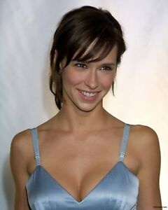 Jennifer-Love-Hewitt-Pink-Lips-8x10-Photo-Print