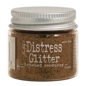 Ranger Tim Holtz Distress Glitter 1 Ounce - 265843