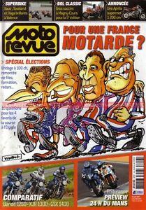 MOTO-REVUE-3757-YAMAHA-1300-XJR-SUZUKI-GSX-1400-GSF-1250-N-Bandit-MV-AGUSTA-500