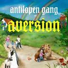 Aversion von Antilopen Gang (2014)