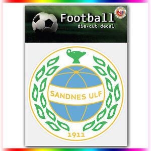 g sport sandnes