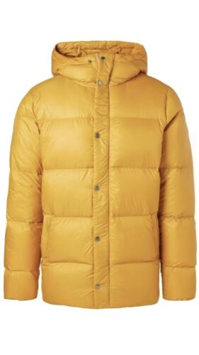 Cotopaxi Rayo Down Jacket Medium