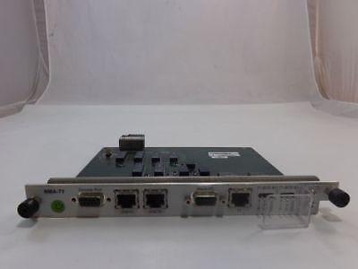 Ciena CE-00008-01 73-00001-000 DN2100 Fan Tray Used