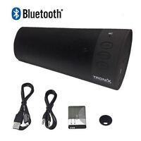 Bluetooth Speaker Soundbar For Sony Xperia Xa Ultra X Performance X Z5 Compact