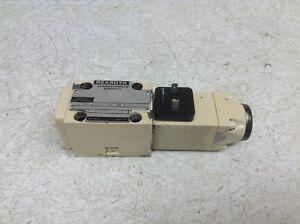 Rexroth-4WE6Y1-51-AG24N9K4V-Hydraulic-Valve-4WE6Y1