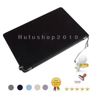 Nouveau-13-3-034-Pour-MacBook-Pro-Retina-A1502-2015-Affichage-LCD-Ecran-Partie