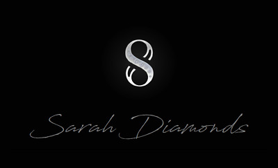 sarahdiamonds