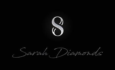 sarahdiamonds