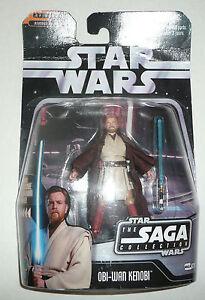 Obi-Wan-Kenobi-Action-Figure-w-Exclusive-Hologram-Figure-Star-Wars-Saga-2006