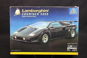 XW059-ITALERI-1-24-maquette-voiture-666-Lamborghini-Coutach-5000-Quattrovalvole