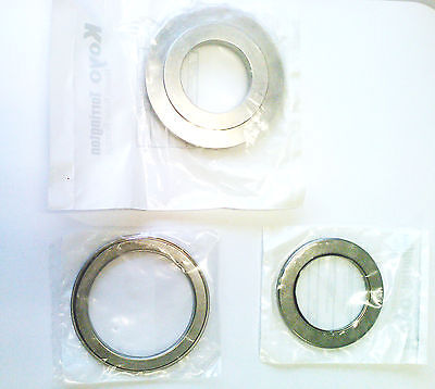 A500 500 A518 518 A618 618 46RH 47RH 48RE Bearing Kit Dodge Chrysler Jeep Koyo