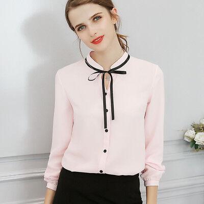 Más el tamaño elegante Formal blanco estilo uniforme