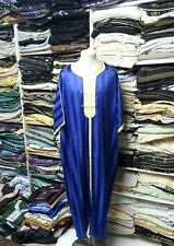Genuine Moroccan thobe/jubba/jalabiya.kandorah.dishdash.jubba..sizes 52.54.56