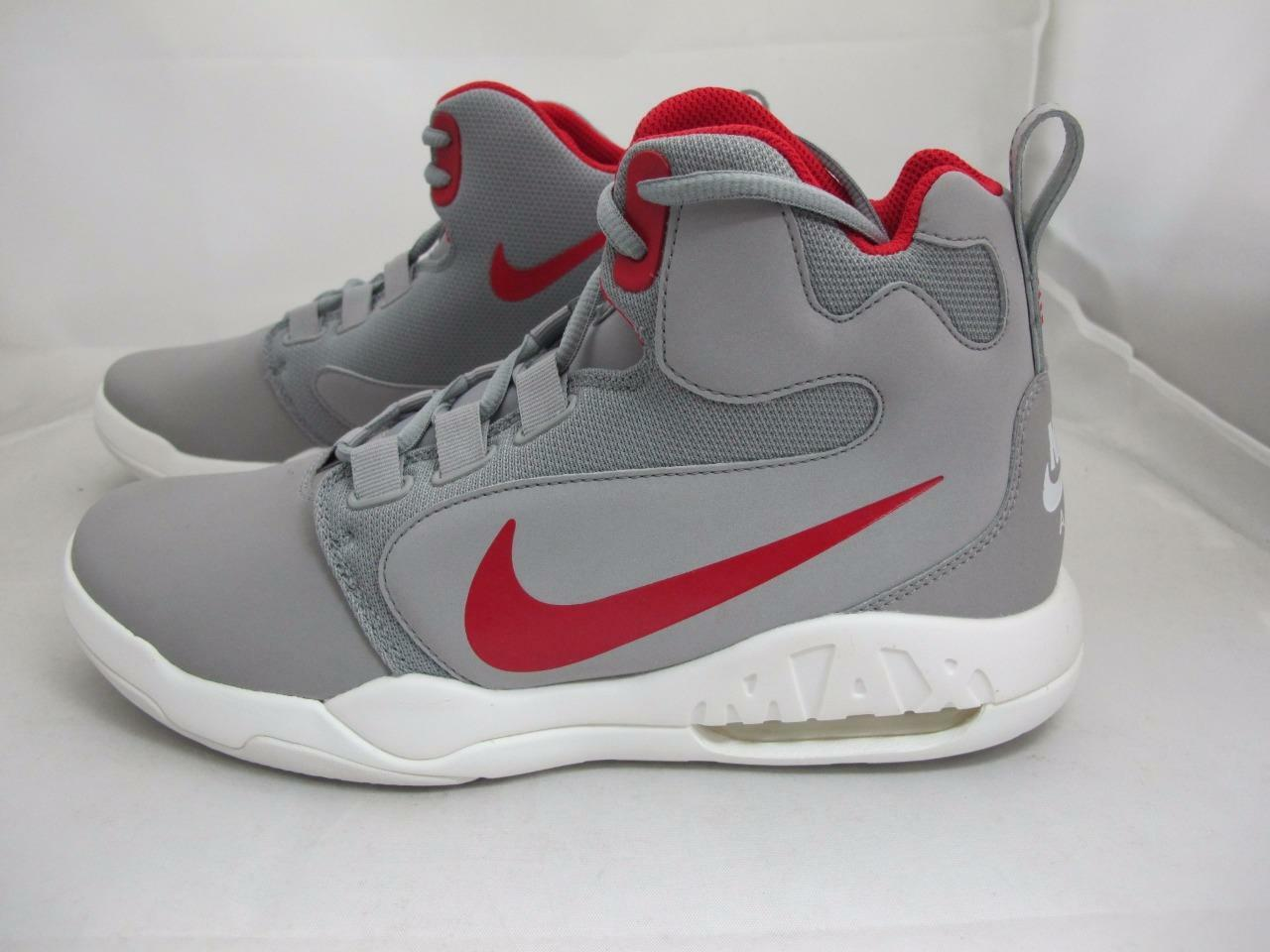 NEW MEN'S NIKE AIR CONVERSION 861678-004