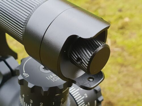 Kits NS48 3x DEL triple DEL Chasse Lampe illumniator IR multiple DEL options