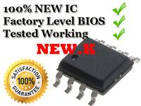 Bios Chip:apple Macbook Pro A1278 Logicboard: 820-2936-b