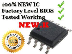 820-3115-B Mid-2012 BIOS CHIP:APPLE MACBOOK PRO A1278 Logic board