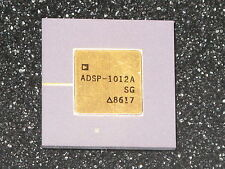 ADSP-1012A SG Analog Devices 12x12bit CMOS Multiplier Gold Cap selten RARE New