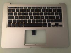 Apple-MacBook-Air-13-034-A1466-MID-2013-2014-Palmrest-Keyboard-069-9397-D