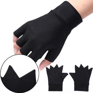 Therapie-gants-compression-arthrite-circulation-soutient-articulations-guerir-TR