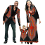 thumbnail 14 - New Fashion Matching Clothes Brand Father Mother and Son Baby Africa V11592