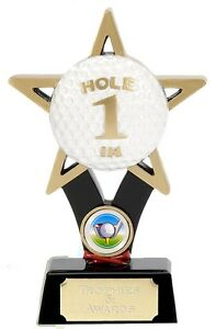 7-inch-Hole-in-One-Golf-Trophy-RRP-9-99-inc-free-postage-engraving