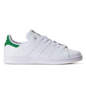 Verdi Bianche E Acquista Scarpe Qualsiasi Off Adidas 2 Case Hfq1w0