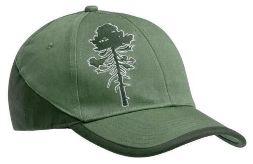 Pinewood 5196 Flexfit Tree Cap Basecap Mütze grün 249