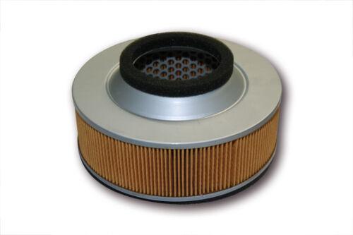 Emgo Luftfilter für KAWASAKI VN 1500 D air filter for Kawasaki VN Classic Tourer