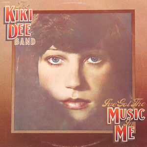 THE-KIKI-DEE-BAND-I-039-ve-Got-The-music-In-Me-UK-Press-Rocket-2C-066-97-813-1976-LP