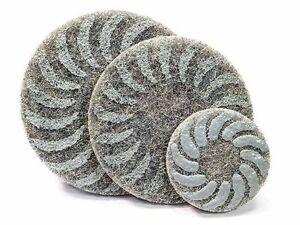 Stone-Polishing-Pads-Klindex-Elica-17-034-for-Marble-Limestone-Travertine-Terrazzo