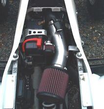 Raptor 700 Velocity Intake Kit, airbox eliminator, **INTAKE ONLY**  700R