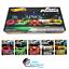 Hot-Wheels-Premium-2019-Fast-amp-Furious-Original-Fast-B-Case-Box-Set-of-5-Cars thumbnail 1