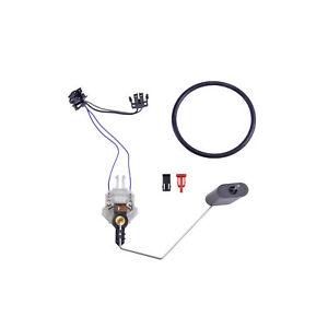New Herko Fuel Level Sensor Kit For Module E3552M