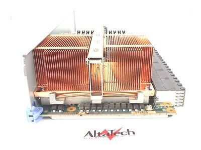 Certified Refurbished IBM 10N8123 IBM 1.65GHZ 4-CORE POWER5+PROCESSOR