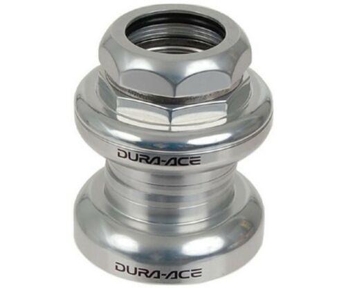 "Shimano Dura-Ace HP-7410 Headset 1/"" Threaded Sealed Bearings"