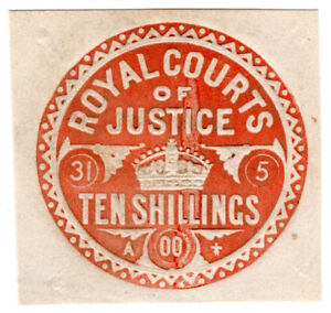 I-B-QV-Revenue-Royal-Courts-of-Justice-10