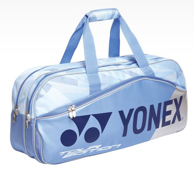 weiß YONEX Bag 8429 9pcs