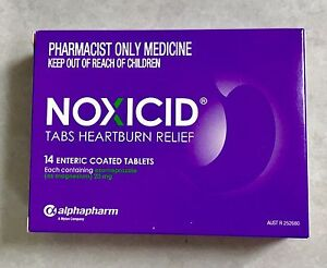 purchase celexa 40 mg