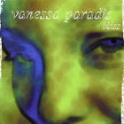 Bliss by Vanessa Paradis (CD, Oct-2000, Barcl)