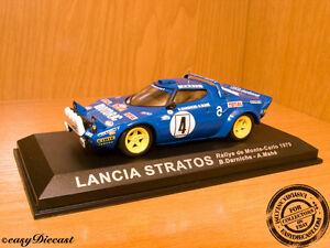 LANCIA-STRATOS-1-43-B-DARNICHE-A-MAHE-RALLYE-MONTECARLO-1979-4