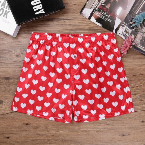 Hommes Natation Board Shorts Shorts de bain Trunks Swimwear Plage été pantalon M ~ XXL