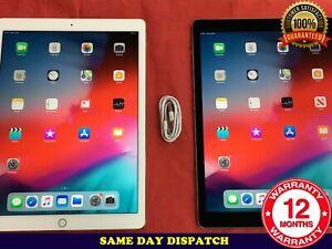 GRADE-A-Apple-iPad-Pro-12-9-034-32GB-128GB-256GB-WiFi-4G-Retina-Unlocked-iOS-12