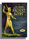 Encyclopedia of Ancient Egypt by Gill Harvey (Hardback, 2008)
