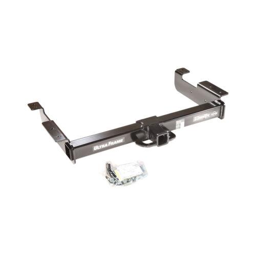 Trailer Hitch-Class V Ultra Frame Rear Draw-Tite 41946
