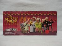 The Muppet Show 25th Anniversary 1/24 Limited Edition Car G1
