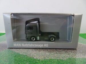 Herpa-1-87-Herpa-MAN-TGX-18-540-Man-vehiculos-industriales-AG
